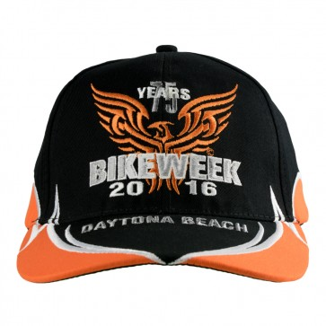 75th Phoenix Eagle Event Cap
