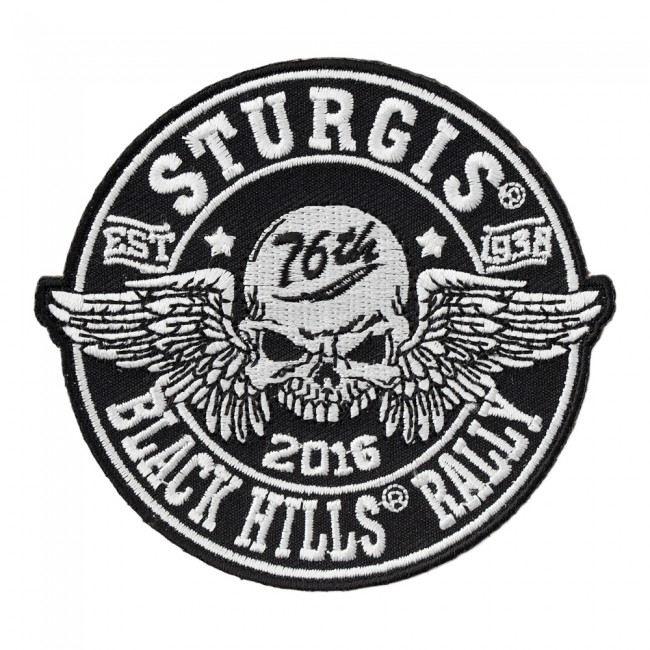 Motorcycle rally sturgis 2016 2016 sturgis 76th black hills rally