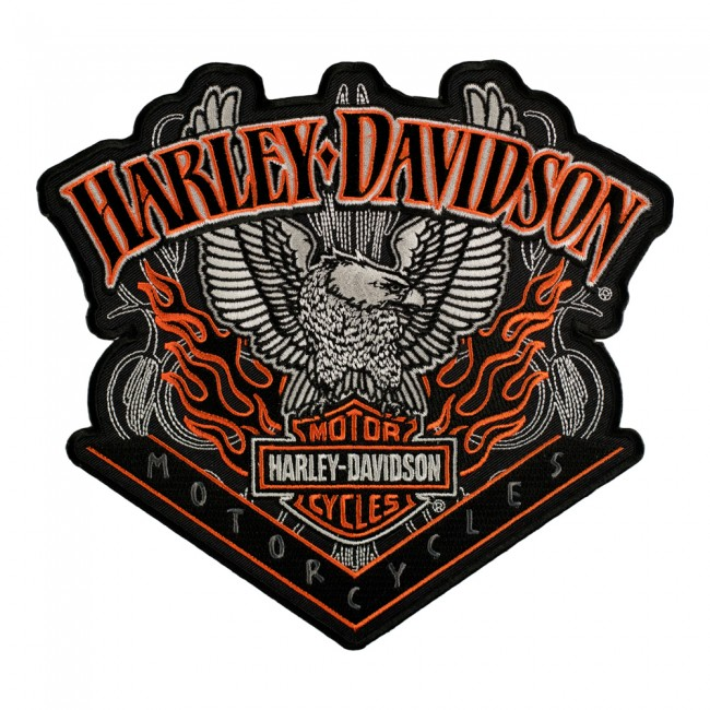 Biker Vest Patches Patches Sew On Service Home Shop All Patches Biker Lifestyle Back Patches Harley Davidson ...