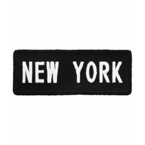 New York State Patch, 50 United States Patches