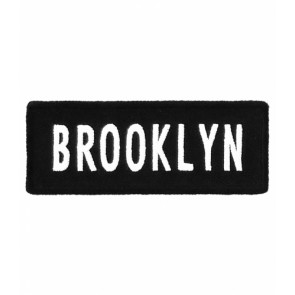 Brooklyn New York City Patch, Major US City Patches