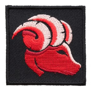 31b999a81 Embroidered, Iron On & Sew On Patches | Biker, Motorcycle, Ladies ...