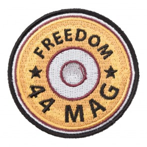 Gun Patches | Iron On Patches, Sew On Patches, Embroidered Patches