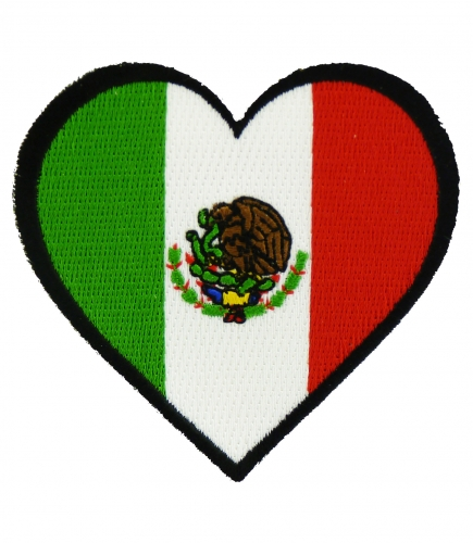 Mexican Flags Images Wallpaper And Free Download