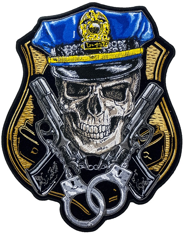 Eastern State Police Embroidered Patches - NY State | Police Patches |  Pinterest | State police and Police patches